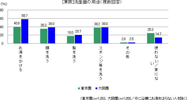 FILE.#13 大友さゆり [DVD] アイドル解体白書~私の取説~